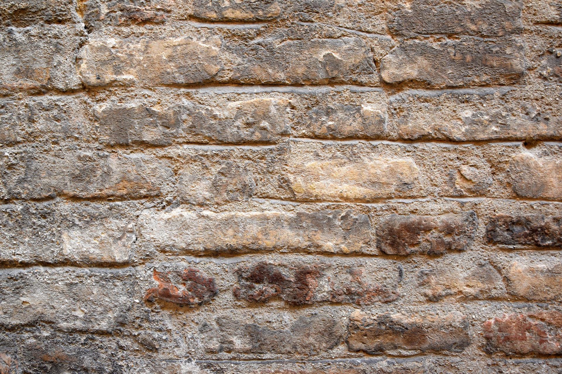 Technologia osuszanie murów – metoda iniekcji
