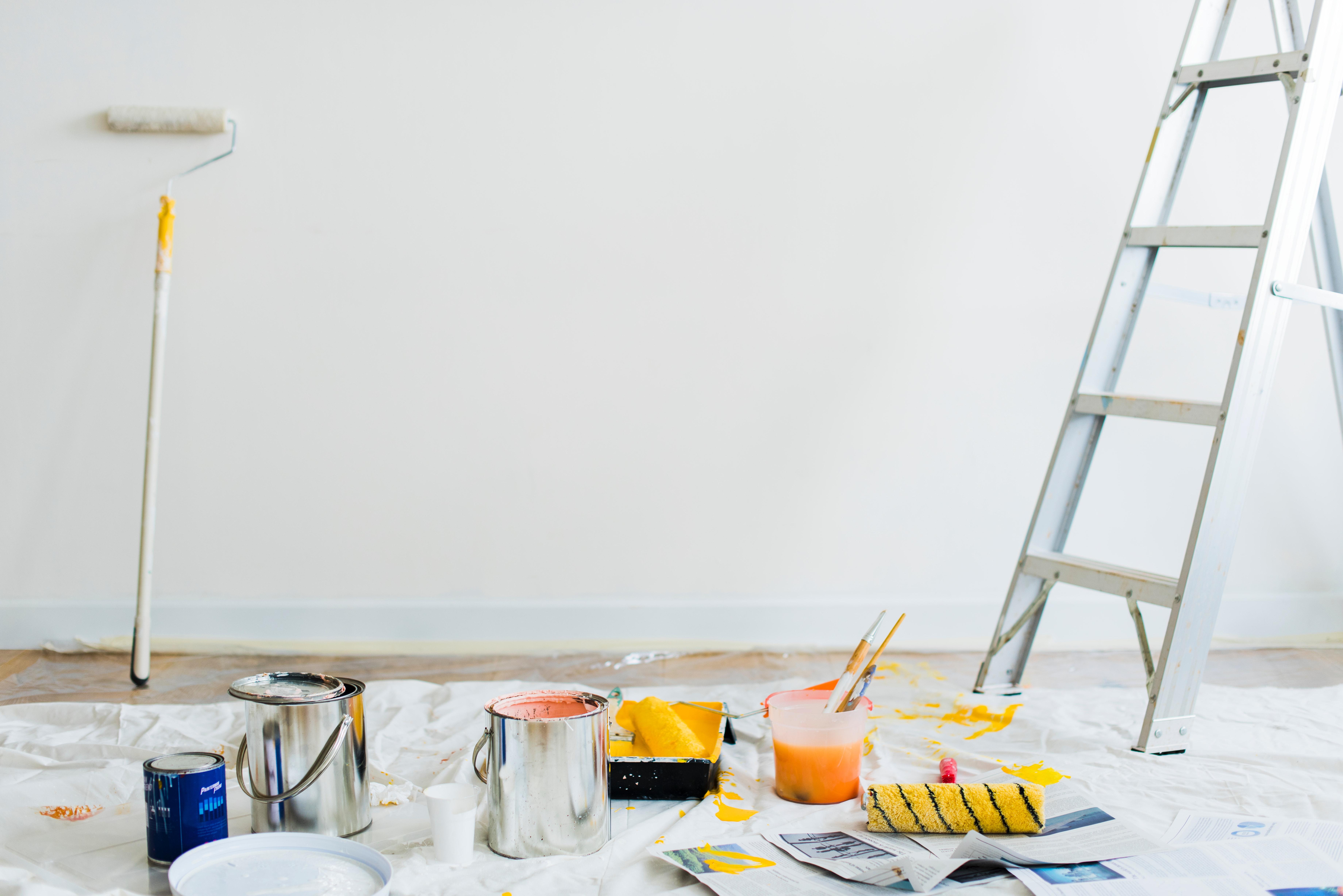 Pianka montażowa – jakie właściwości ma ten produkt?