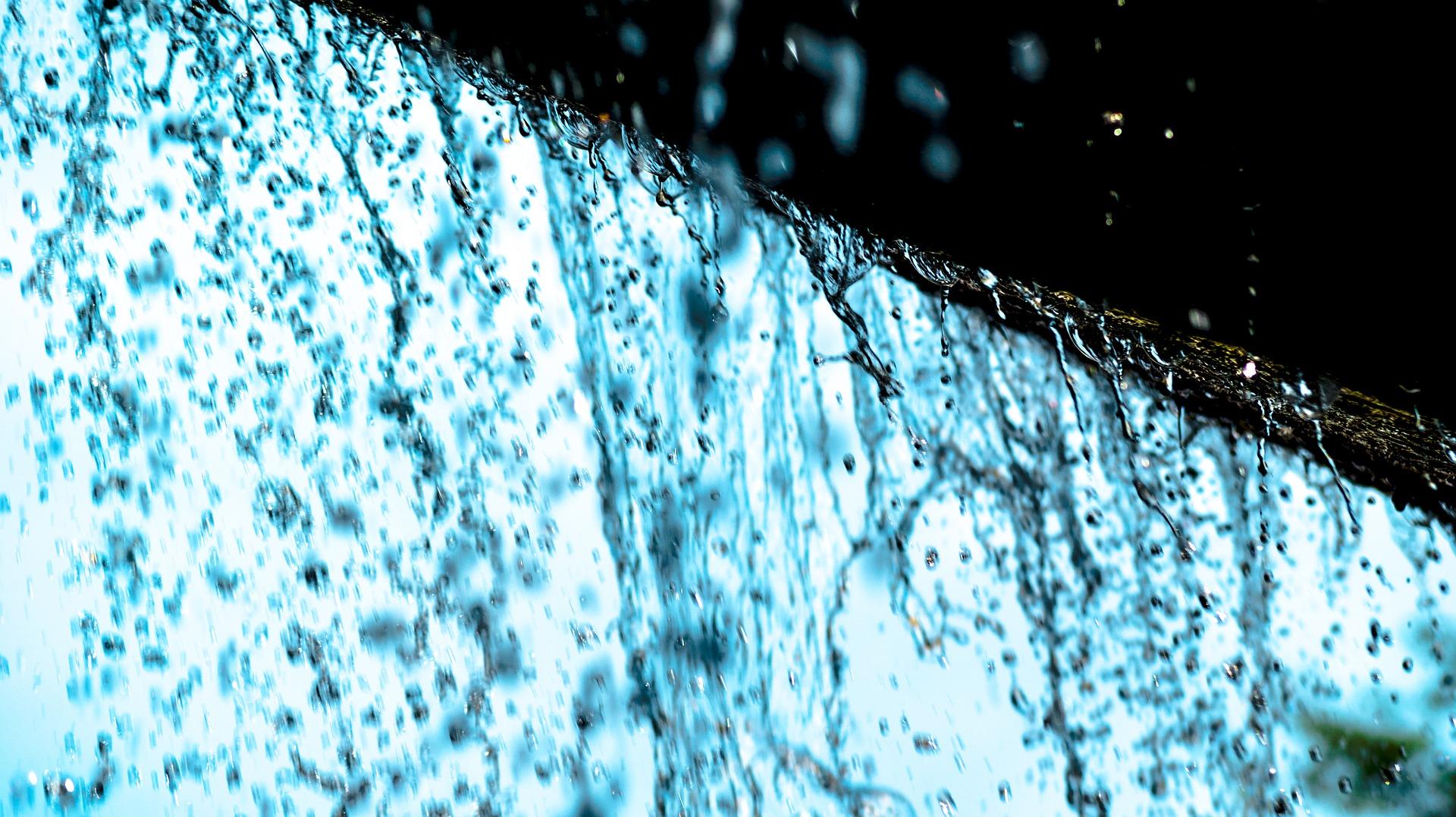 Osuszanie po zalaniu – istotne kwestie