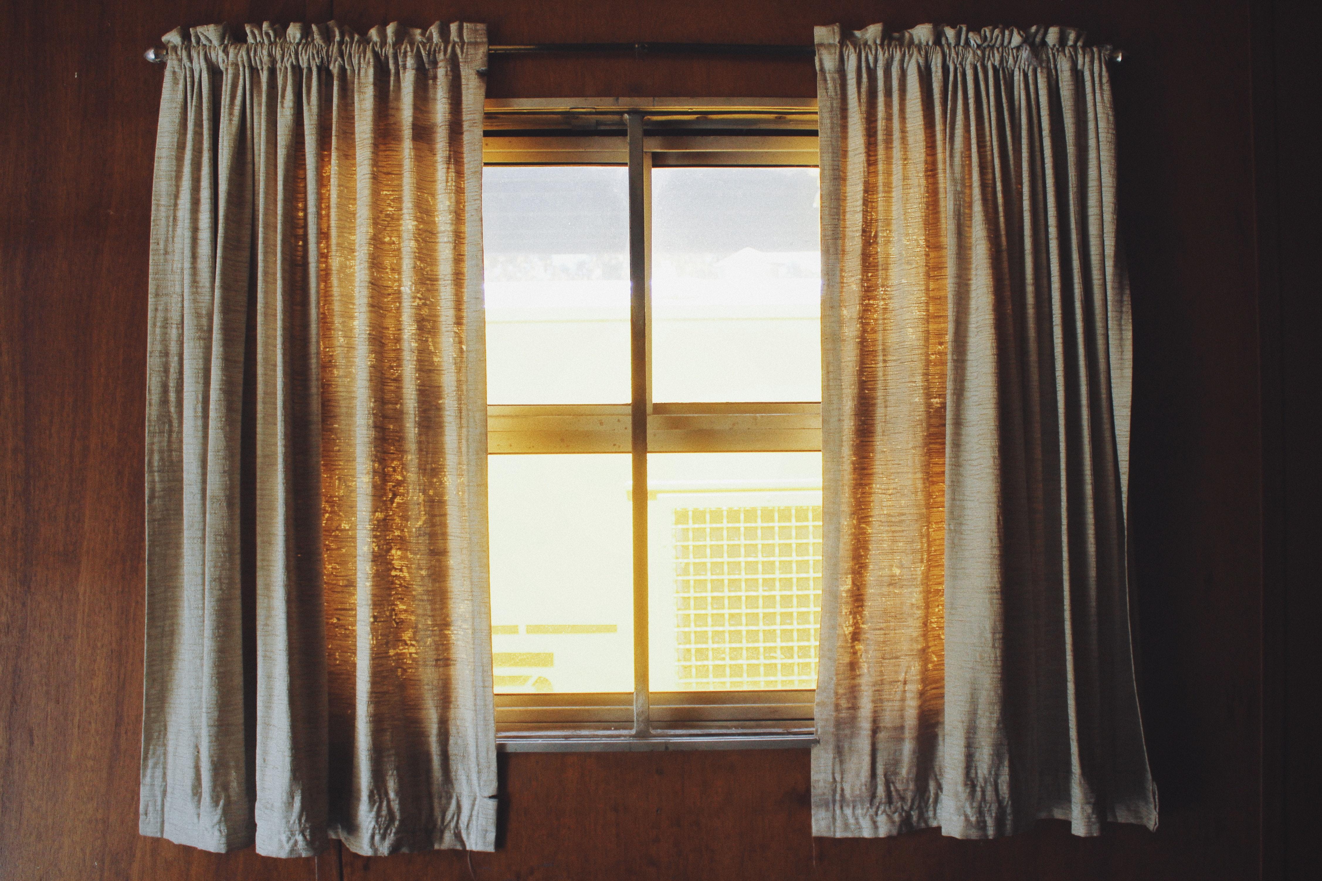 Montaż okien, o czym pamiętać