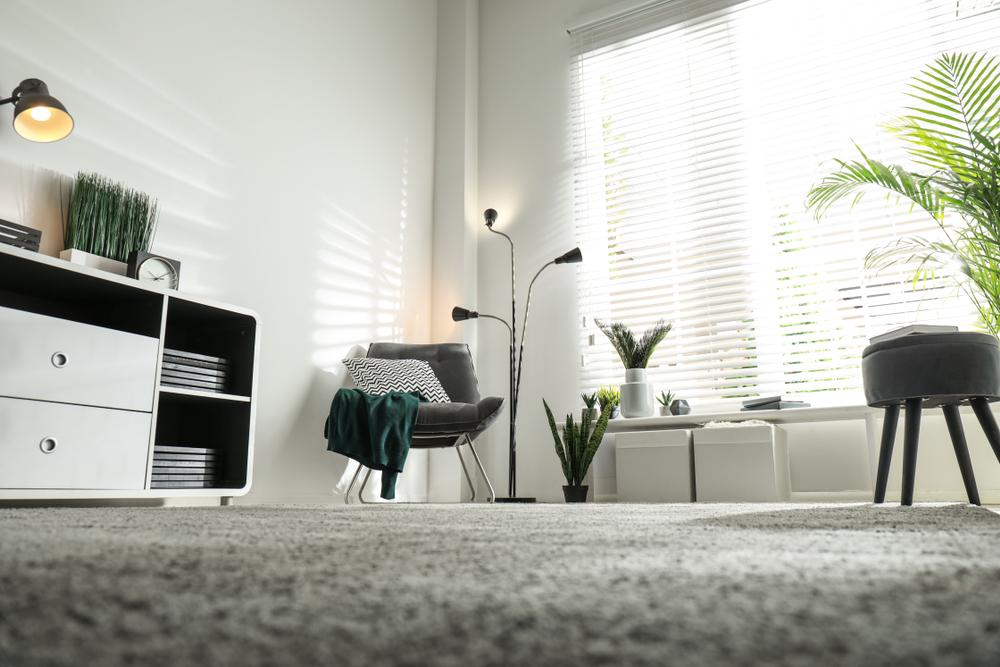 Wybieramy lampy podłogowe i dodatki dla nastolatki