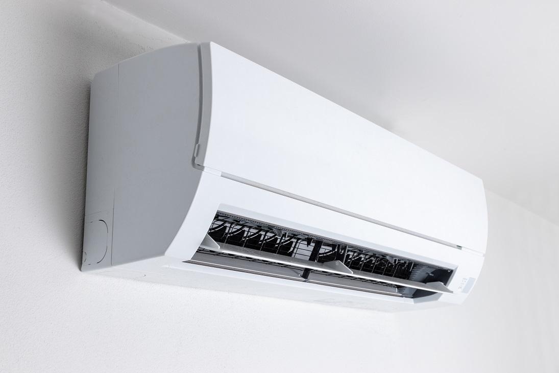Klimatyzacja domowa – jak wybrać klimatyzację do domu?